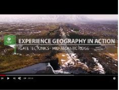 Experience Geography in Action